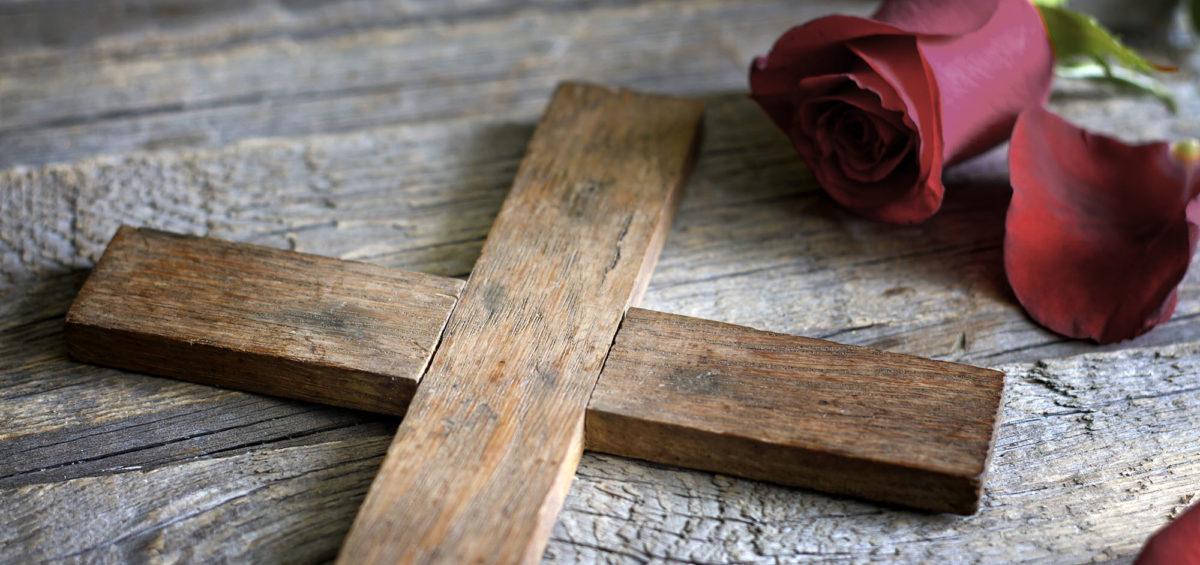 How Jesus Confronts Power